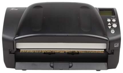 Сканер FUJITSU Fi-7180 White/Black