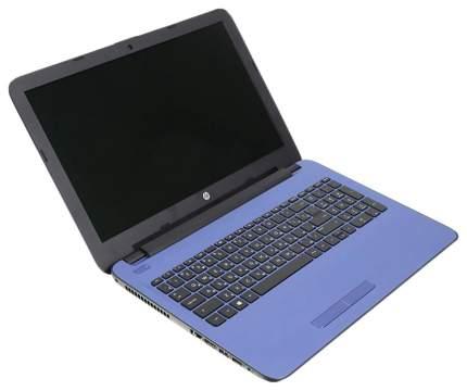 Ноутбук HP 15-ba504ur X5D88EA