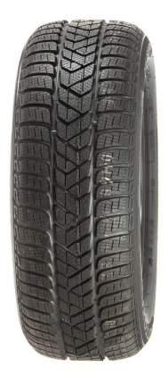 Шины Pirelli Winter SottoZero Serie III 215/55 R18 95H