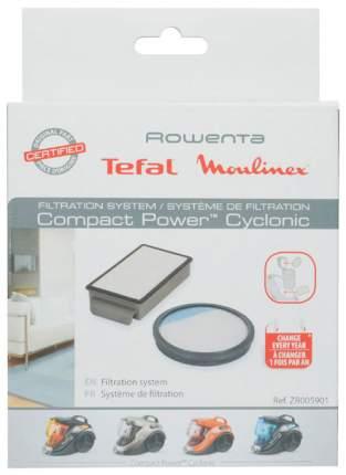 Фильтр для пылесоса Tefal ZR005901