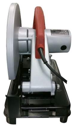 Станок циркулярный RedVerg RD-CM355-2000 6621889