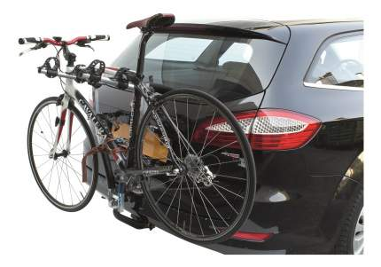 Крепление для велосипедов Peruzzo На фаркоп (302)