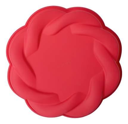 Форма для выпечки Walmer Tart круглая, W27284000