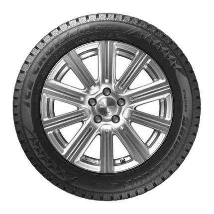 Шины Bridgestone Ice Cruiser 7000 235/55 R19 101T
