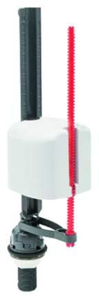 """Наполнительный клапан поршневого типа Wirquin COMPACT 1/2"""" нижняя подводка"""