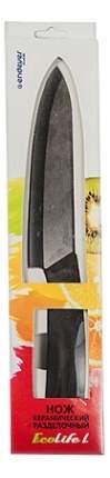 Нож кухонный Endever 61004 15 см