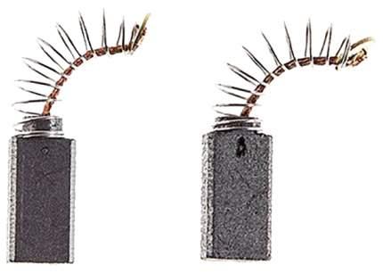 Щетки угольные RD (2 шт,) для Bosch (2604321905) 5х8х15мм AUTOSTOP 404-309 77449