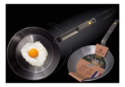 Сковорода De Buyer см