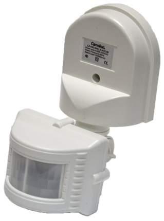 Электронный сенсор Camelion LX-03C, белый