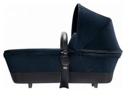 Спальный блок Cybex для коляски Priam Midnight Blue