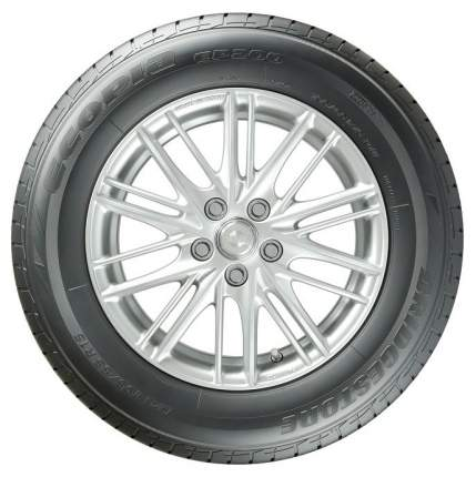 Шины BRIDGESTONE EP200 205/60 R16 92V (до 240 км/ч) 12491