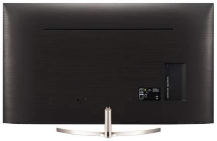 4K UHD Телевизор LG 65SK9500PLA