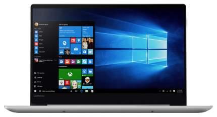 Ноутбук Lenovo IdeaPad 720S-14IKBR 81BD000ERK