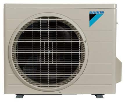 Сплит-система Daikin FTXB 35 C/RXB 35 C
