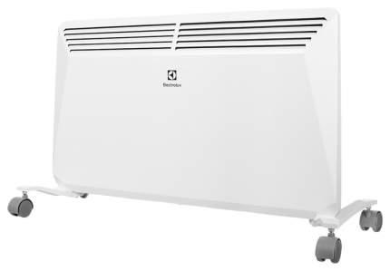 Конвектор Electrolux Torrid ECH/T-1500 M