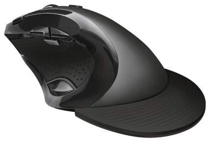Беспроводная мышка Trust Vergo Black (21722)