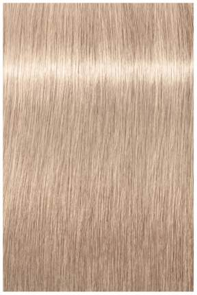 Осветлитель для волос Schwarzkopf Professional Бондинг-Крем для мелирования, Ледяная Роза