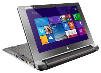 Ноутбук Lenovo IdeaPad Flex10 59436728