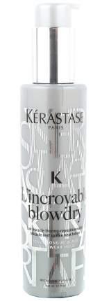 Средство для укладки волос Kerastase L'incroyable Blowdry 150 мл