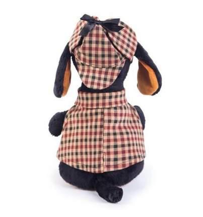 Мягкая игрушка BUDI BASA Vaks29-004 Ваксон в Накидке