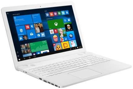 Ноутбук ASUS X541UV-DM1402T 90NB0CG2-M20460