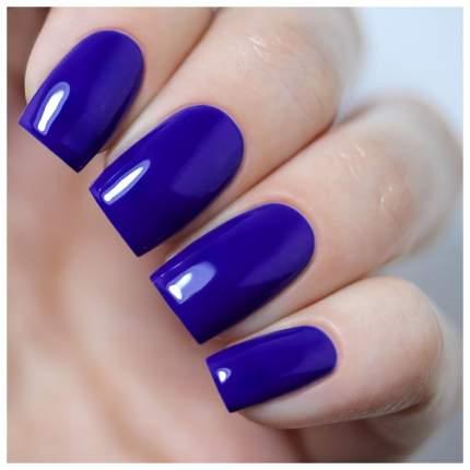 Гель-лак для ногтей Masura Лазурит 3,5 мл