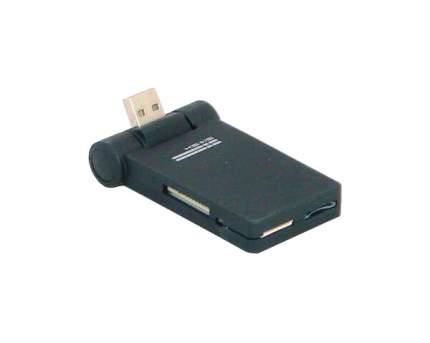 Устройство для чтения карт памяти KS-is Cary KS-007