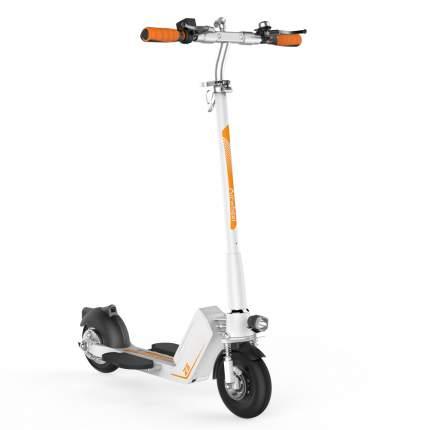 Электросамокат Airwheel Z5 белый