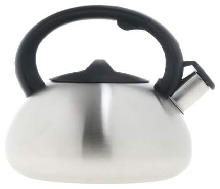 Чайник для плиты Galaxy GL 9212 3 л
