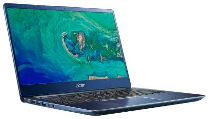 Ультрабук Acer Swift 3 SF314-54G-85WH NX.GYJER.006
