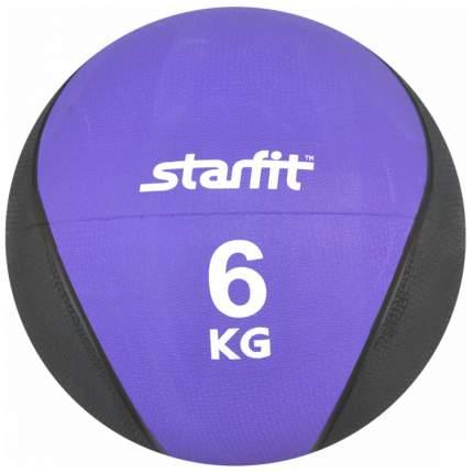 Медицинбол StarFit 6 кг PRO GB-702
