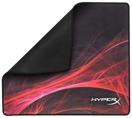 Коврик для мыши HyperX Fury S Speed Edition Pro S