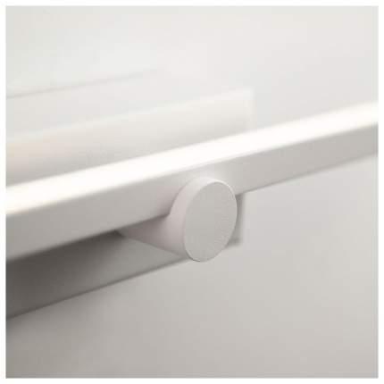 Светодиодная подсветка 40133/1 LED белый ЕВРОСВЕТ