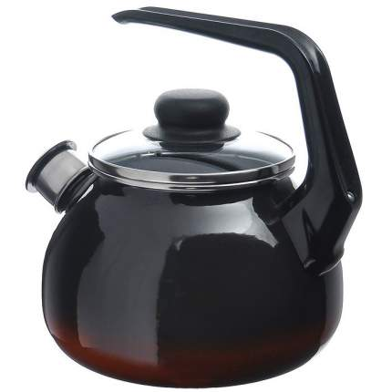 Чайник для плиты Лысьва 4с210я 2 л