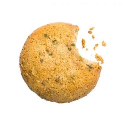 Протеиновое печенье Bombbar Protein Cookie фисташки 40 г