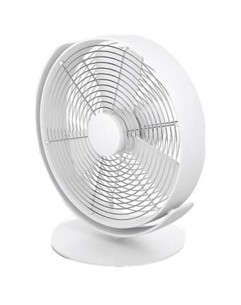Вентилятор настольный Stadler Form T-020 white