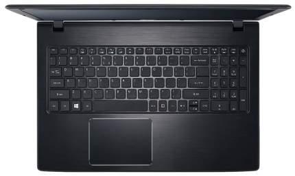Ноутбук Acer TravelMate P2 TMP259-G2-M-504Q NX.VEPER.037