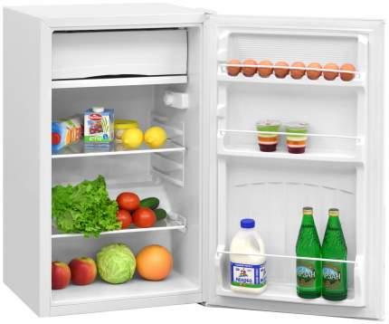 Холодильник Nordfrost NR 403 AW White