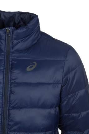 Мужская куртка Asics Winter 142889-0891 52-54 RU