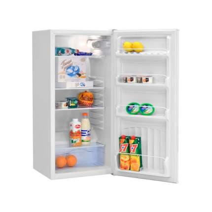 Холодильник NordFrost ДХ 508 012 White