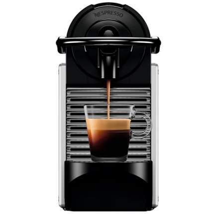 Кофемашина капсульного типа DL EN124.S S