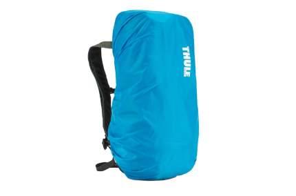 Чехол Thule для рюкзака 15-30 л