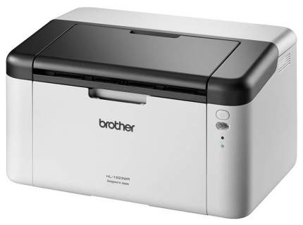 Принтер Brother HL1223WR
