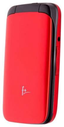Мобильный телефон F+ Ezzy Trendy 1 R
