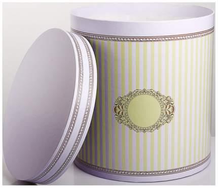 Подарочная коробка «Ладури», 23 × 25 см Sima-Land