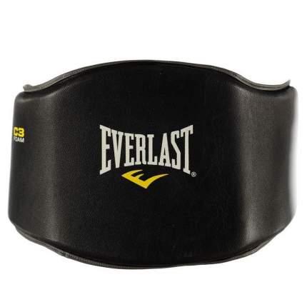 Защита корпуса Everlast Muay Thai , искусственная кожа