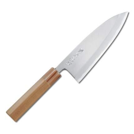 Нож кухонный Tojiro 18 см