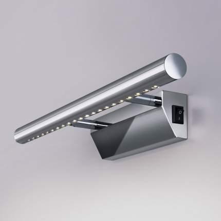 Подсветка для зеркала Elektrostandard Trinity Neo a040956