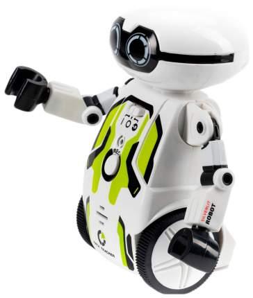 Интерактивный робот Silverlit YCOO Мэйз Брейкер 88044-1