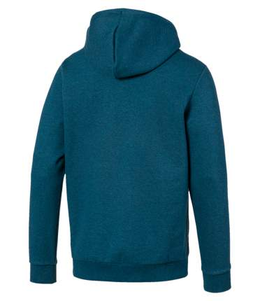Мужская толстовка Puma Essentials 85242238 синий L